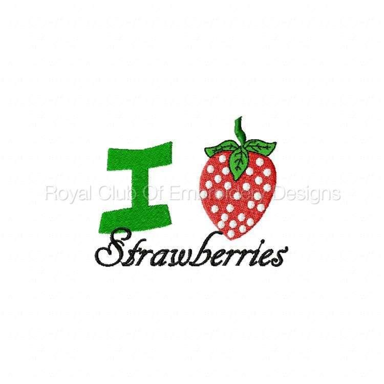 strawberryfun_04.jpg
