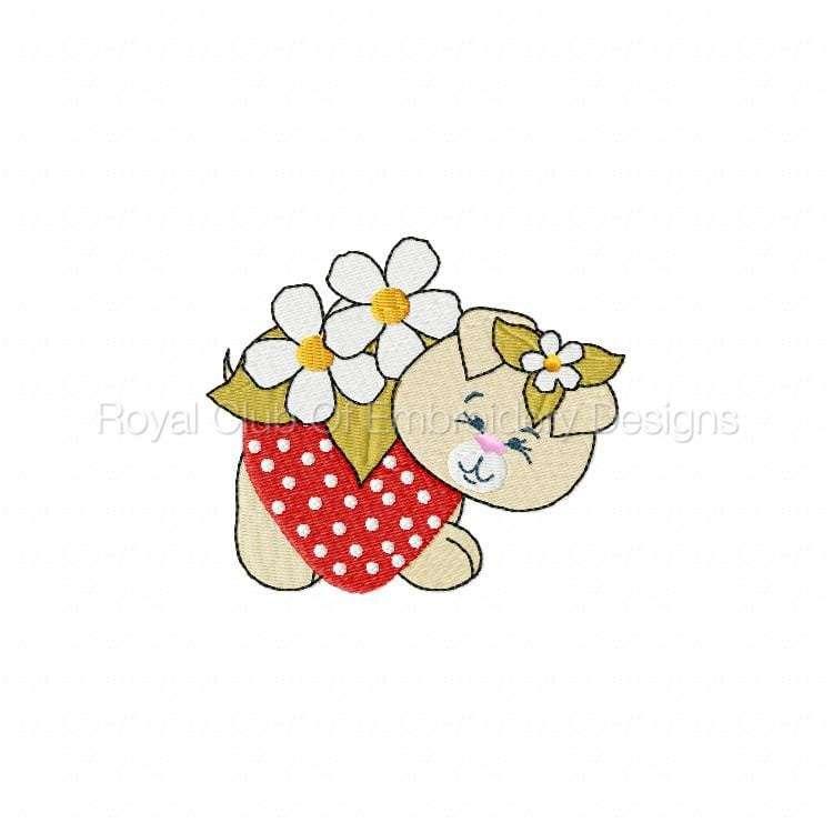 strawberryfun_09.jpg
