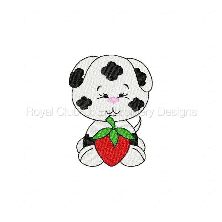 strawberryfun_10.jpg