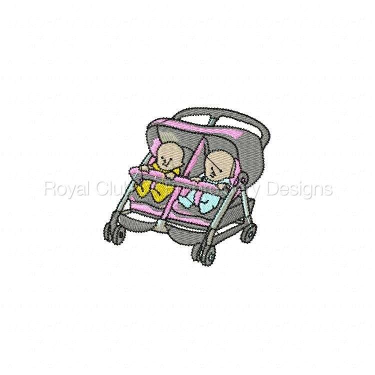strollers_01.jpg