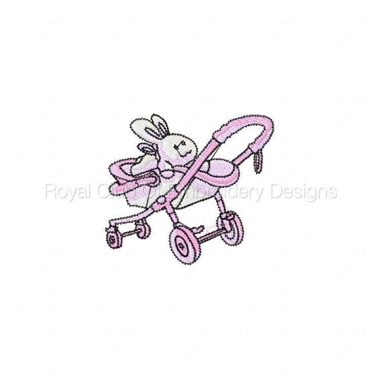 strollers_03.jpg