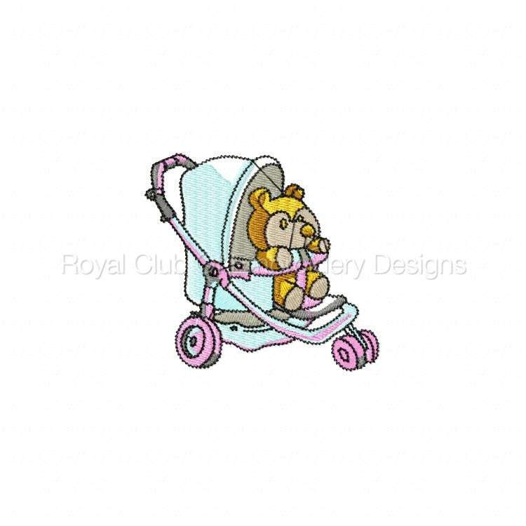 strollers_05.jpg