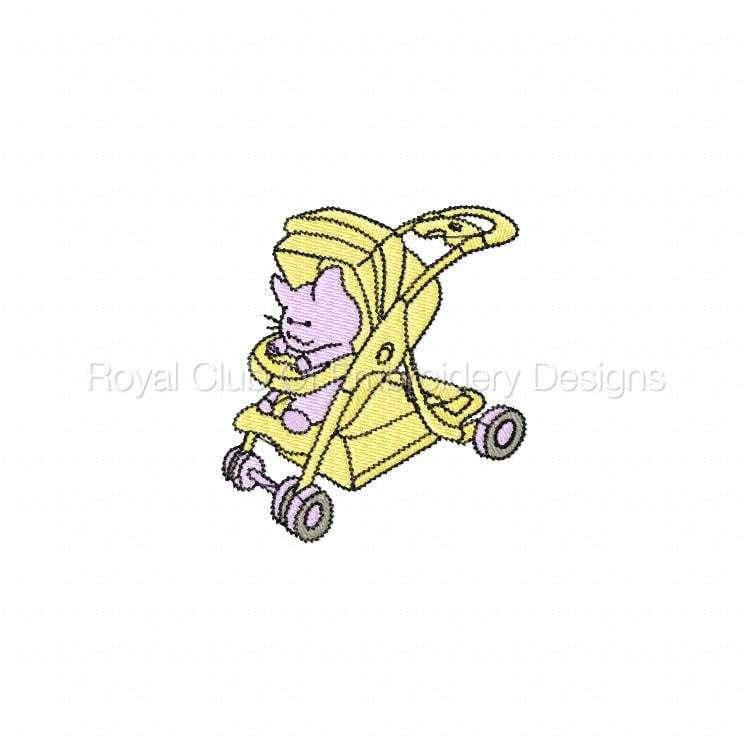strollers_06.jpg