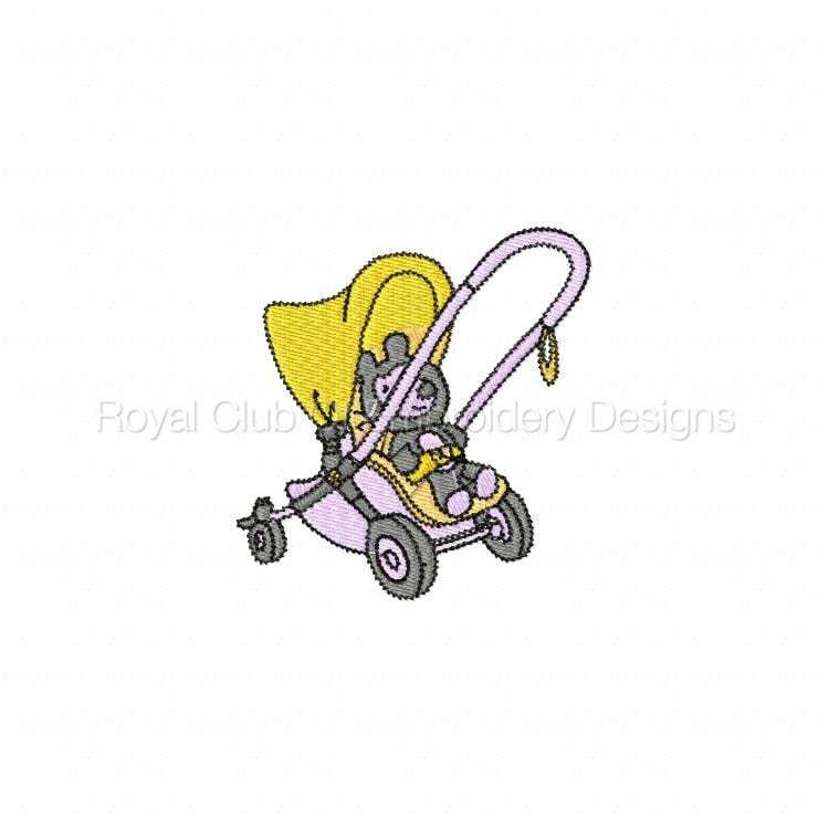 strollers_07.jpg