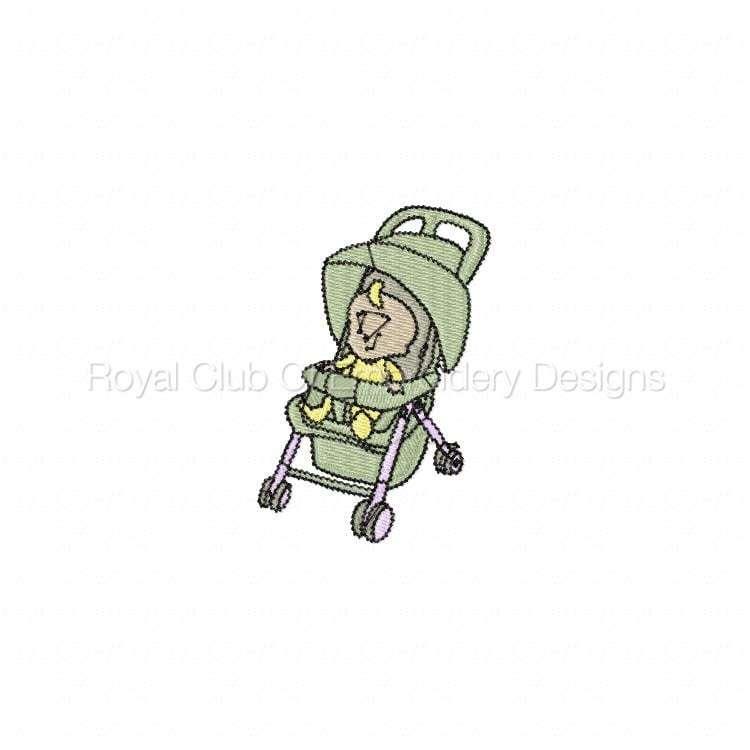 strollers_08.jpg