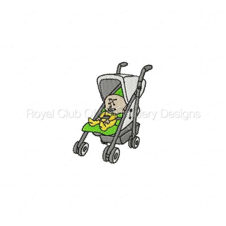 strollers_09.jpg