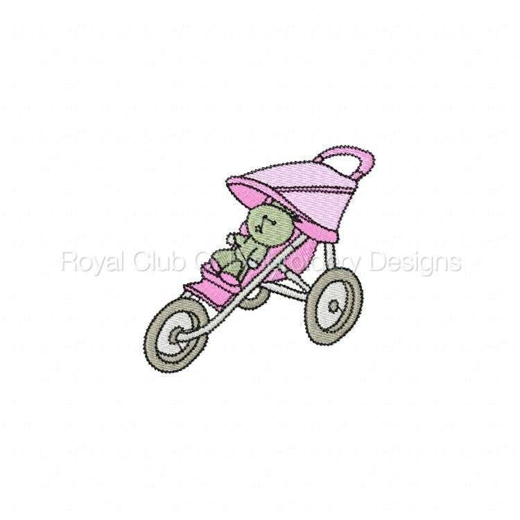 strollers_10.jpg