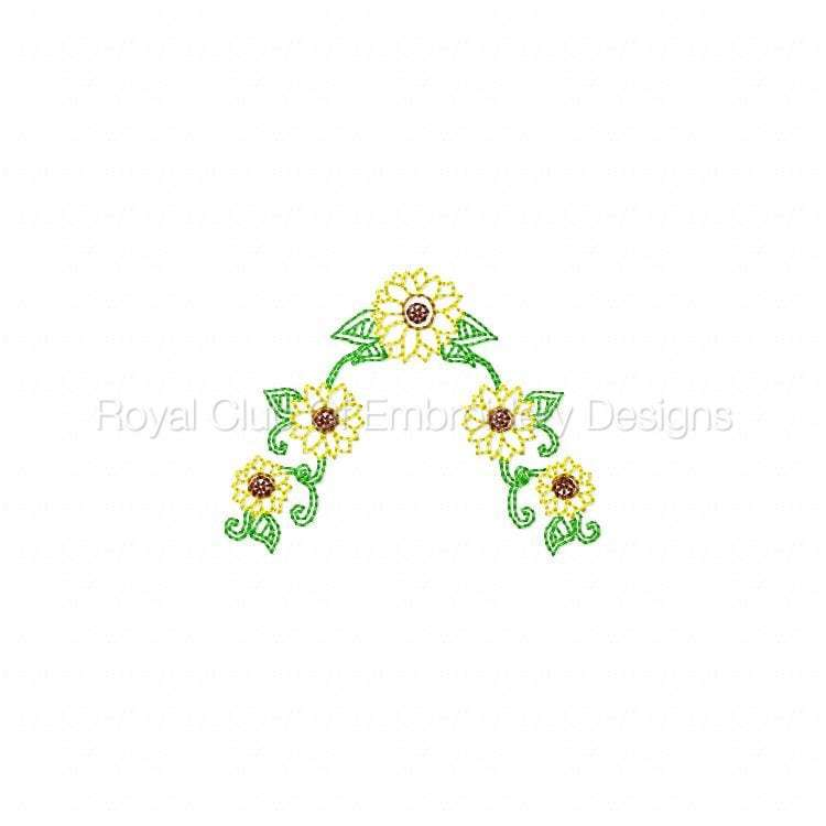 stsunflowers_03.jpg