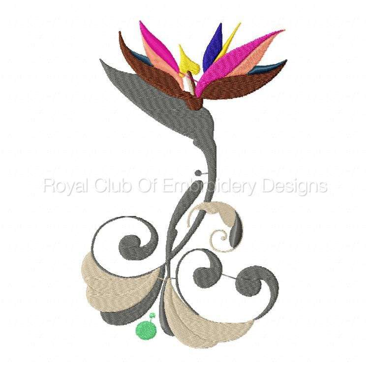 stylisedbirdsofparadise_03.jpg