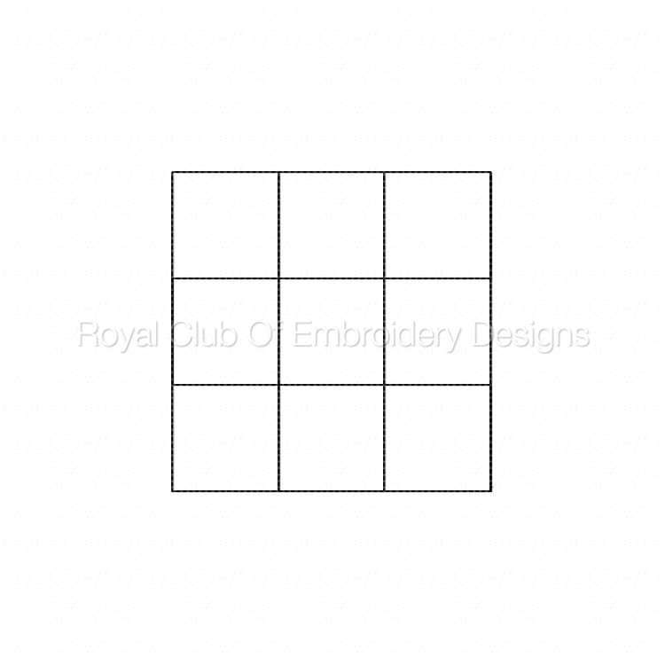 sudoku_11.jpg