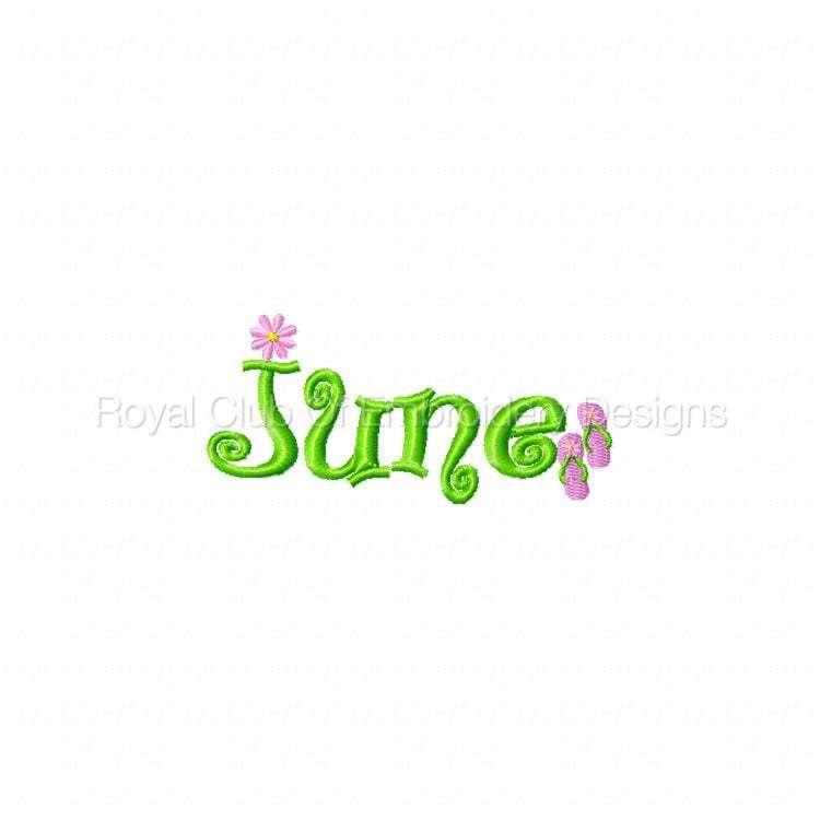 summerfun_04.jpg