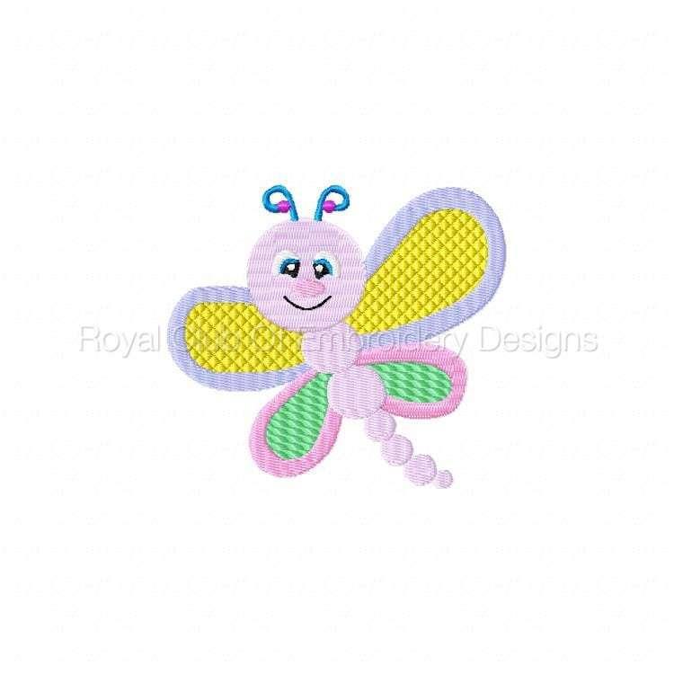 summertimebugs_02.jpg