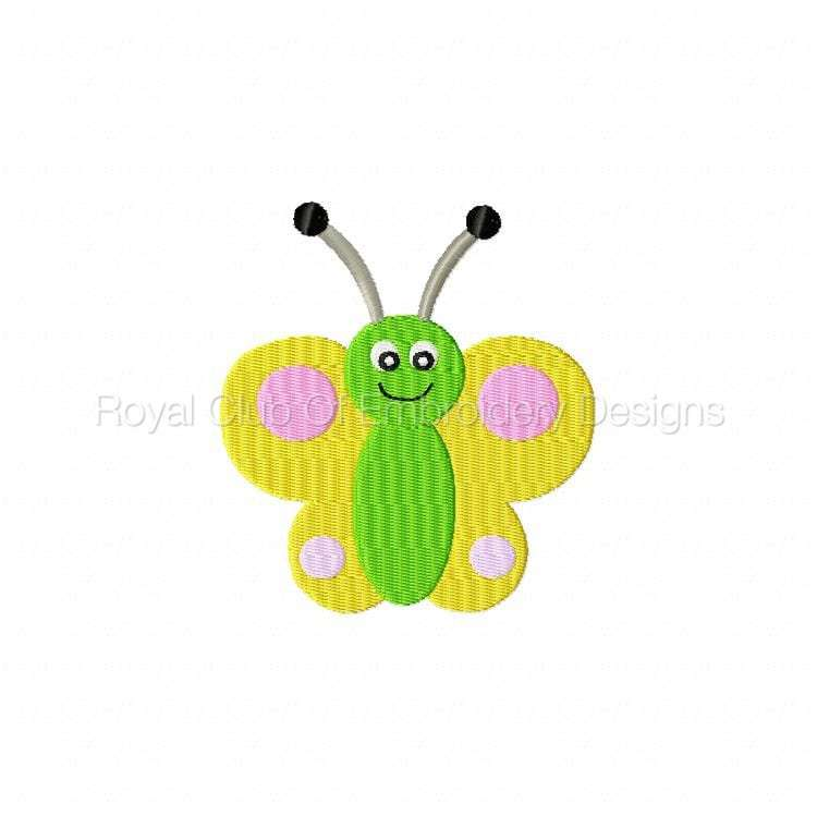 summertimebugs_05.jpg