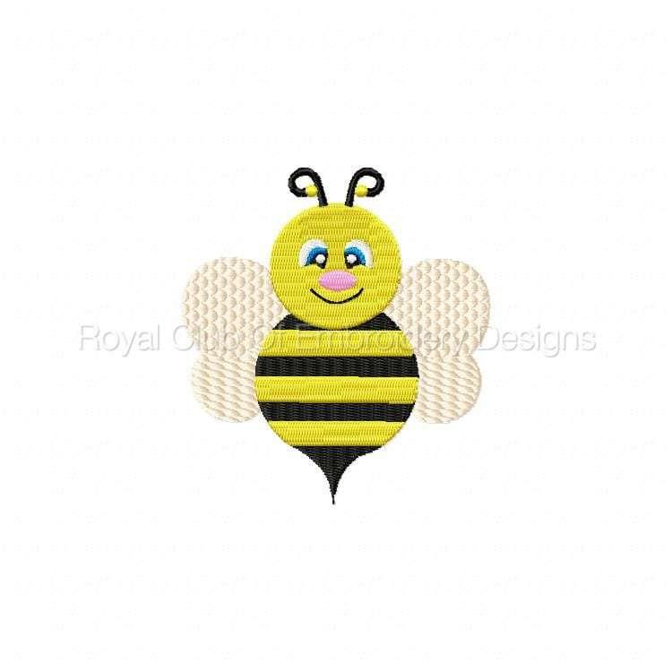summertimebugs_07.jpg