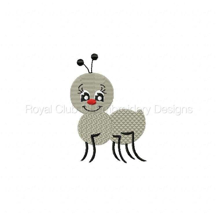 summertimebugs_08.jpg