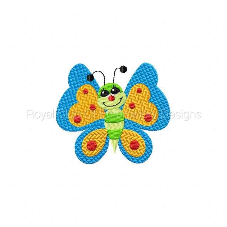summertimebugs_09.jpg