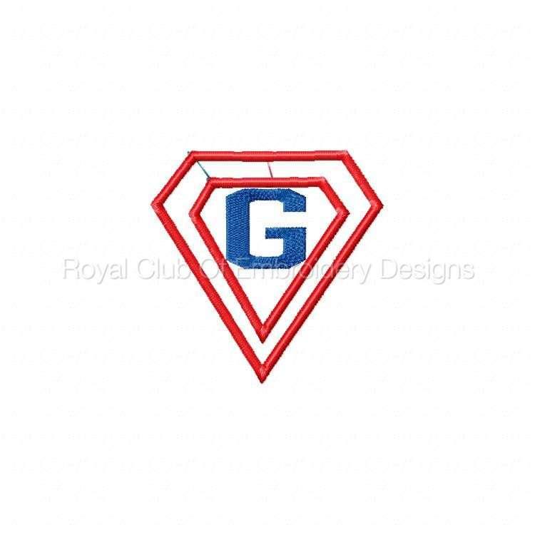 superheroalpha_07.jpg