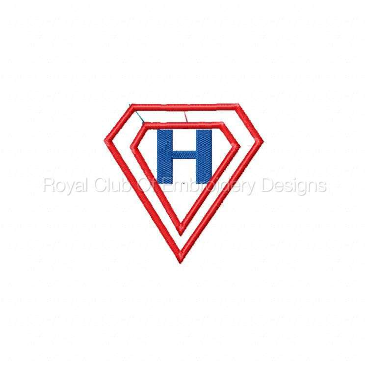 superheroalpha_08.jpg