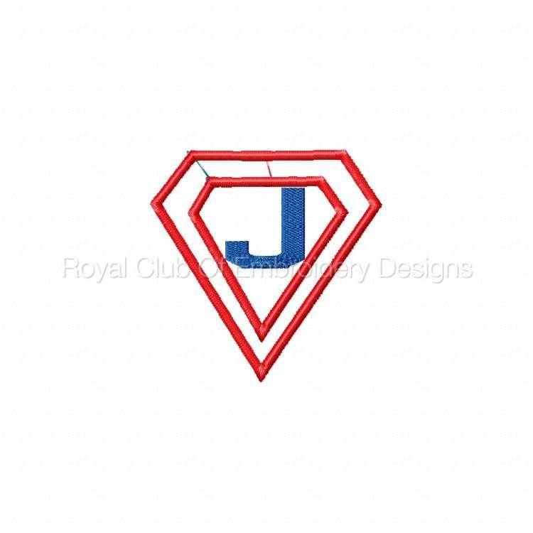 superheroalpha_10.jpg