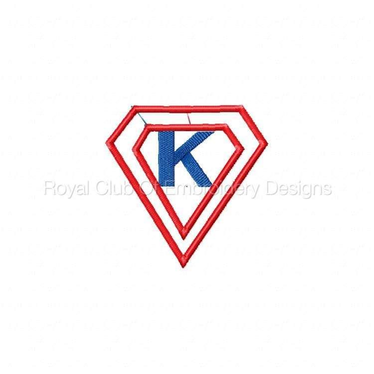superheroalpha_11.jpg