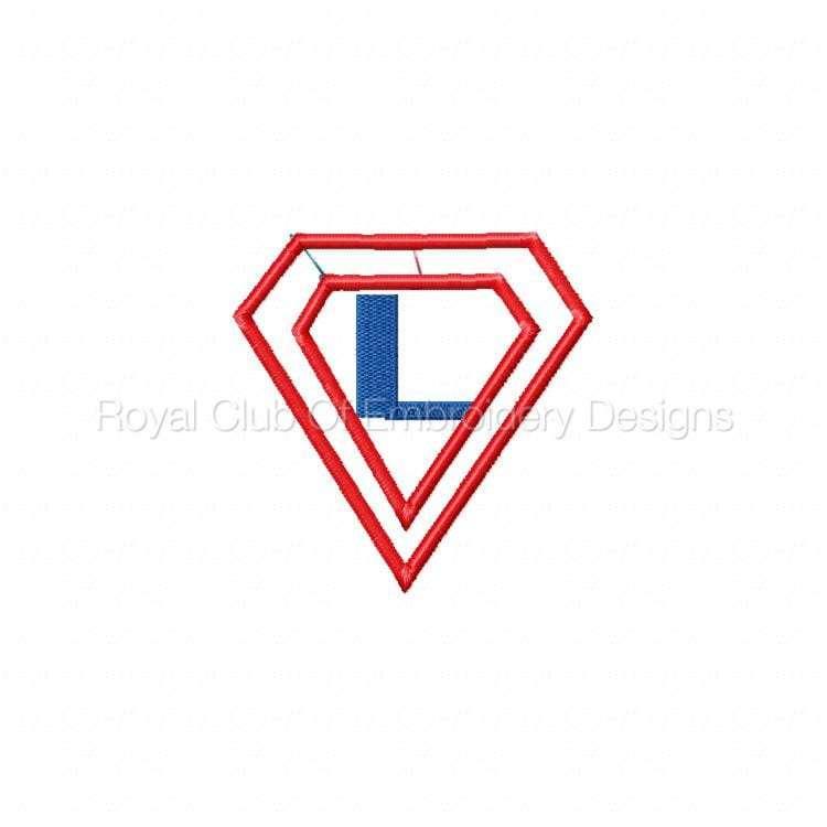 superheroalpha_12.jpg