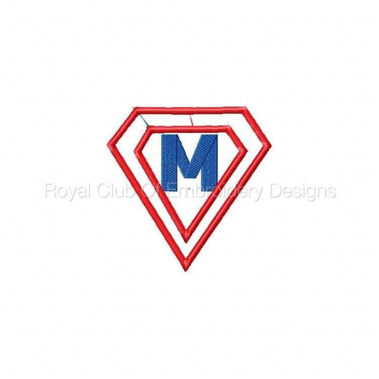 superheroalpha_13.jpg