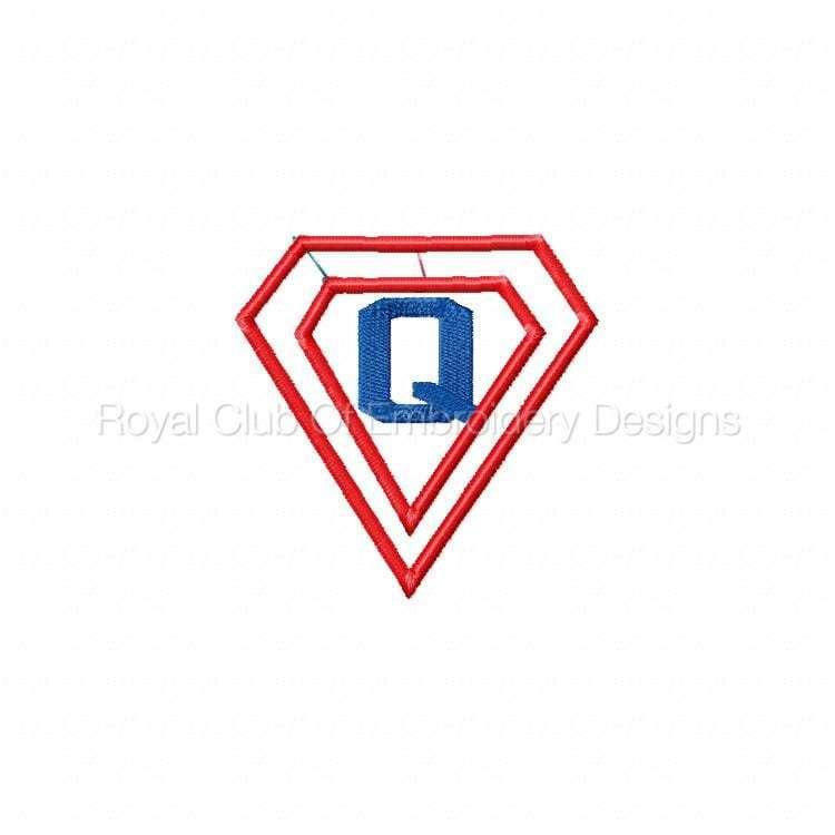 superheroalpha_17.jpg