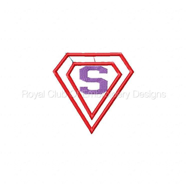 superheroalpha_19.jpg