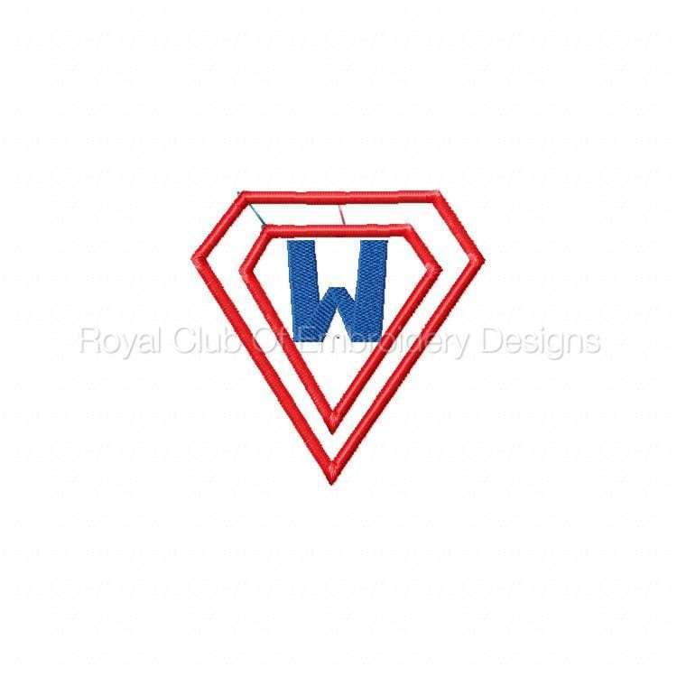 superheroalpha_23.jpg