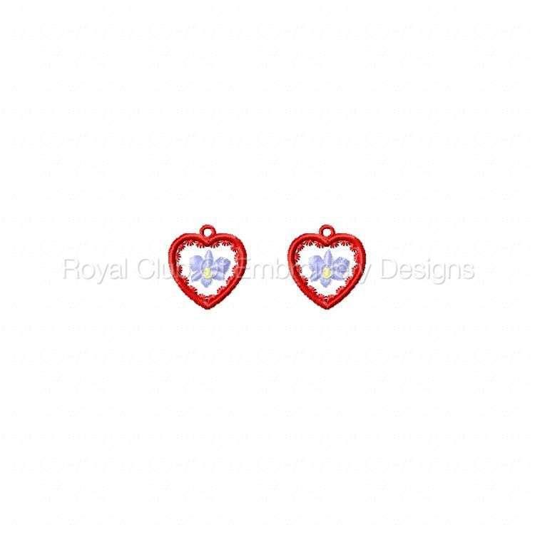 sweetheartflowerearrings_06.jpg
