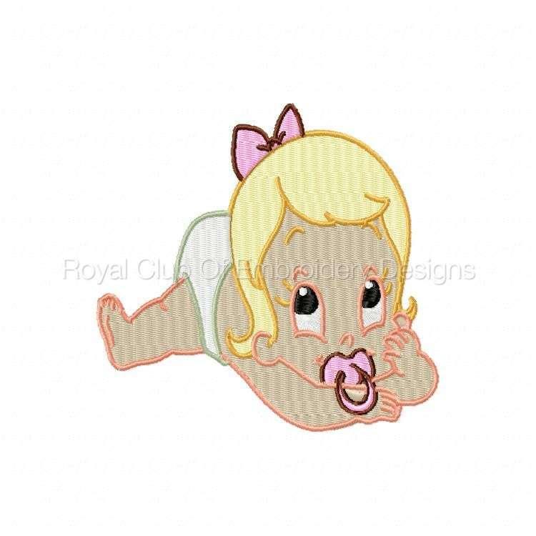 sweetlittlebabies_09.jpg