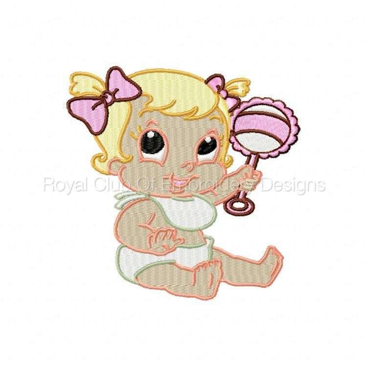 sweetlittlebabies_11.jpg