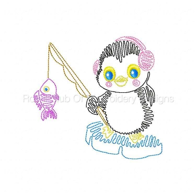 swingstylepenguins_10.jpg