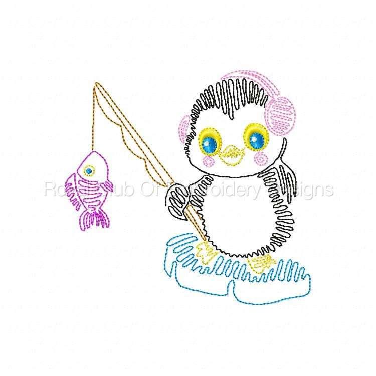 swingstylepenguins_11.jpg