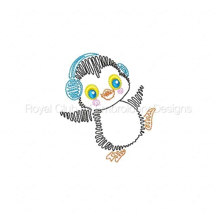 swingstylepenguins_37.jpg