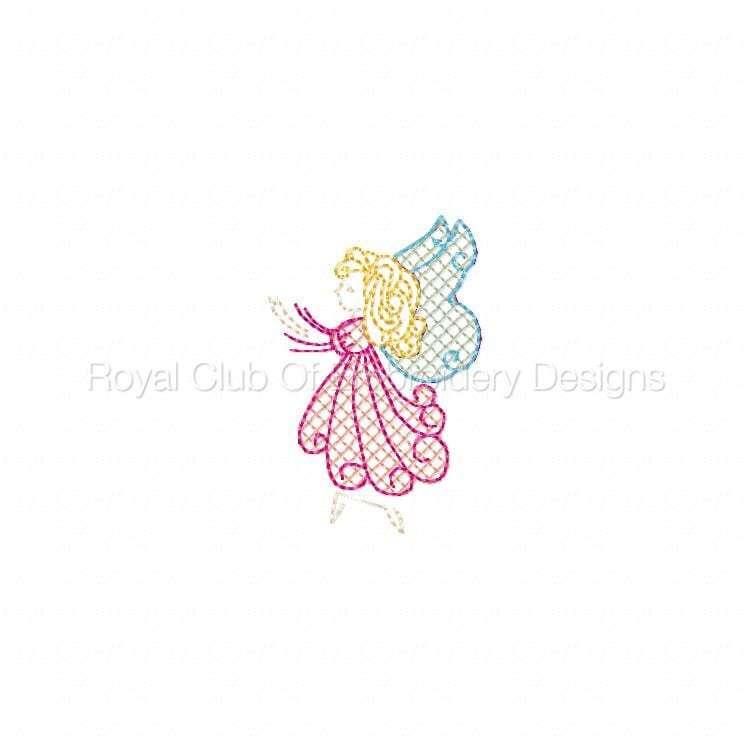 swirlybutterflygirls_01.jpg