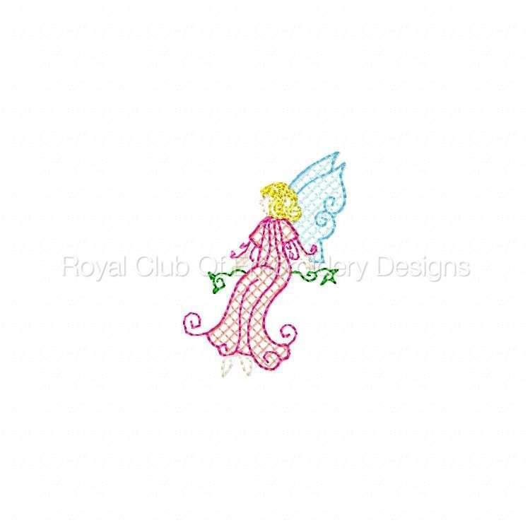 swirlybutterflygirls_02.jpg