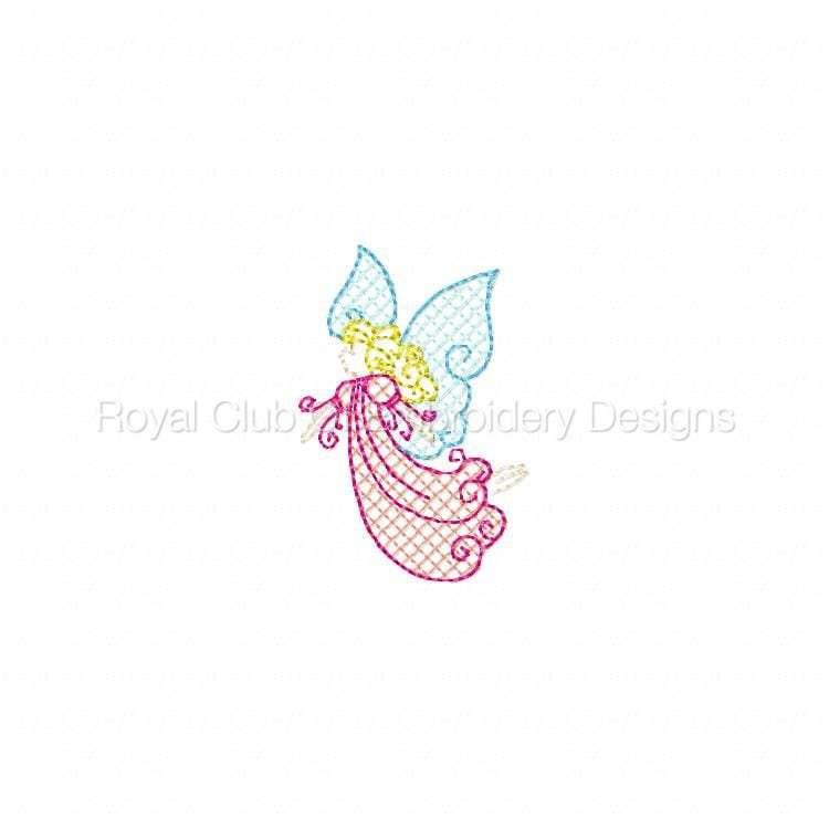 swirlybutterflygirls_04.jpg