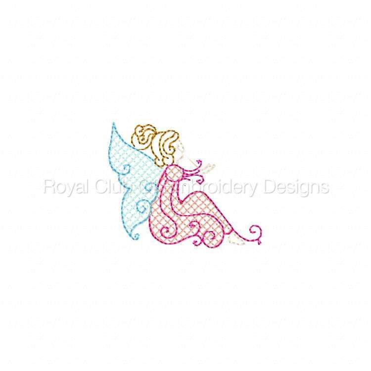 swirlybutterflygirls_05.jpg