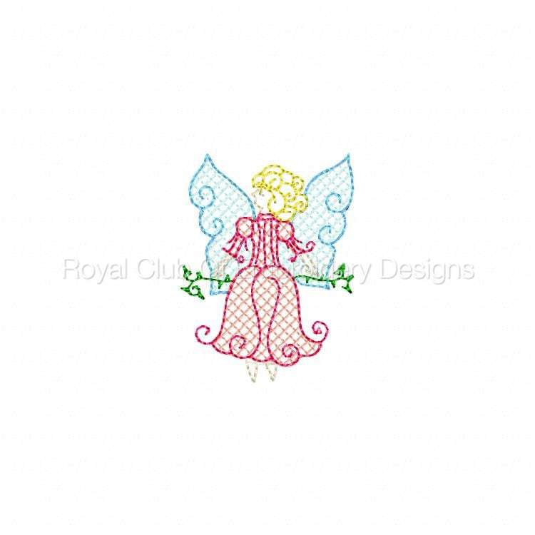 swirlybutterflygirls_08.jpg