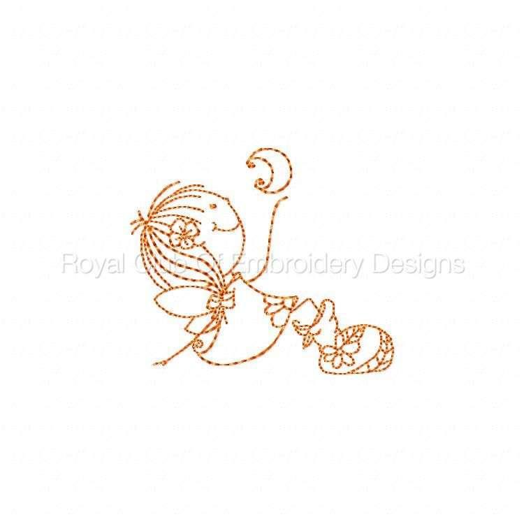 swirlyfairies_09.jpg