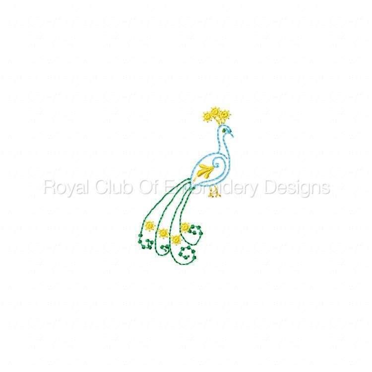 swirlyfloralpeacocks_02.jpg