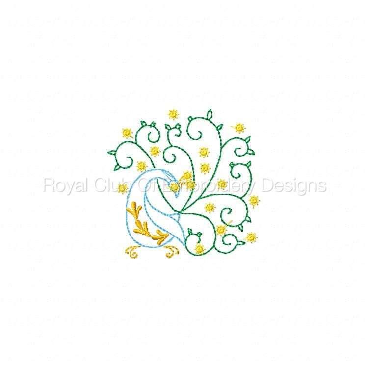 swirlyfloralpeacocks_03.jpg