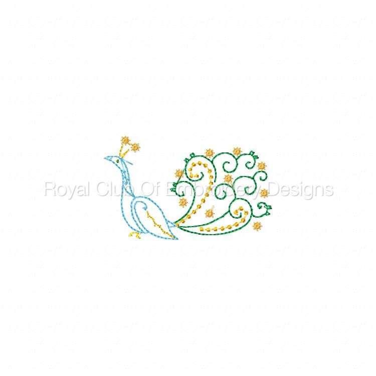 swirlyfloralpeacocks_06.jpg