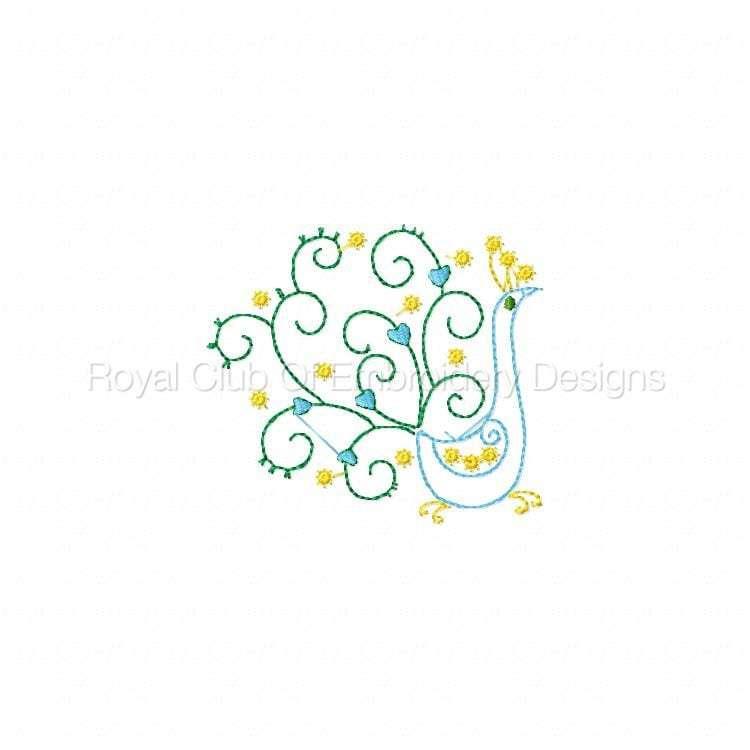 swirlyfloralpeacocks_10.jpg