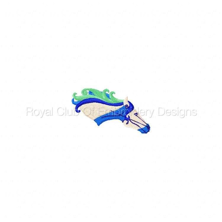 swirlyhorses_02.jpg