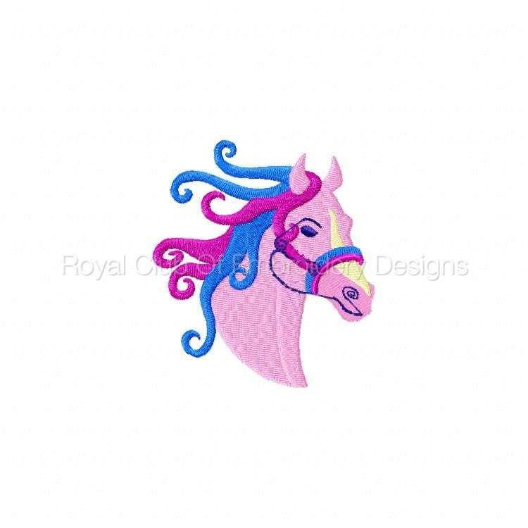 swirlyhorses_05.jpg