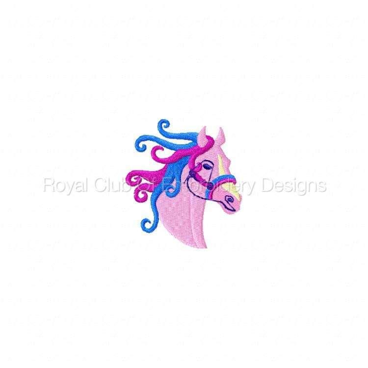 swirlyhorses_06.jpg