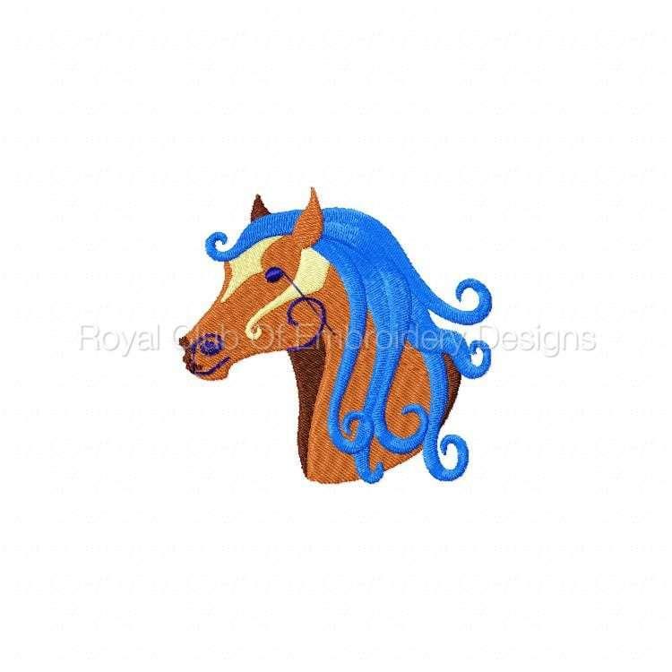 swirlyhorses_07.jpg