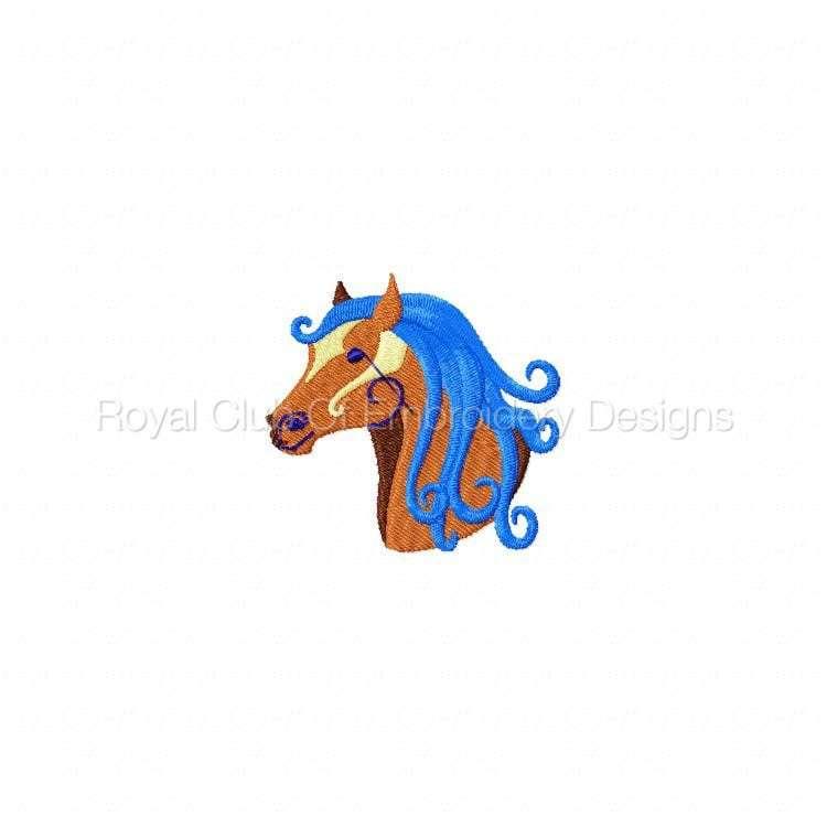 swirlyhorses_08.jpg